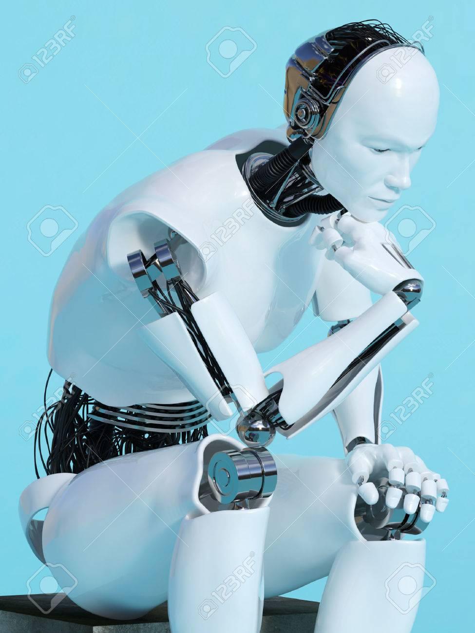 Cognitive machine intelligence